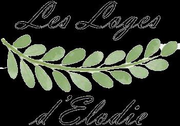 Les Loges d'Elodie