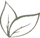 Valeurs - écologique